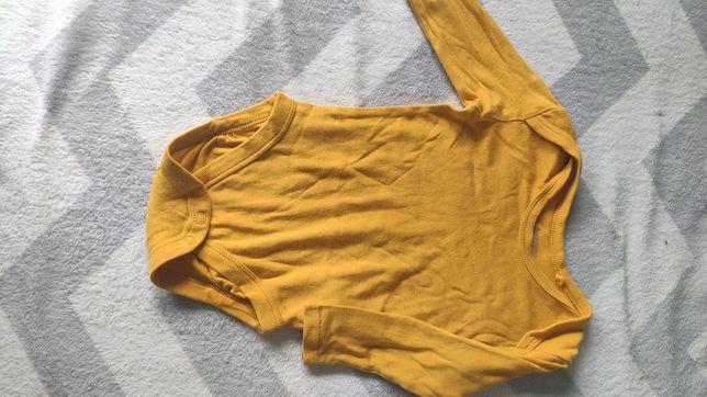Body Lupilu rozmiar 68