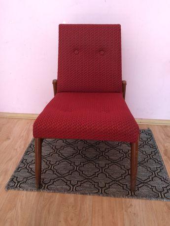Krzesła 4 sztuki