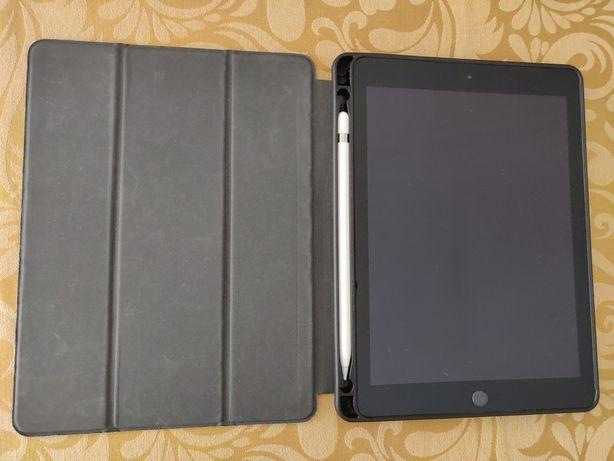 Ipad 6 geração com Apple pencil
