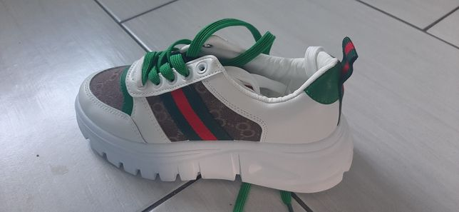 Adidasy j gg hot 2021