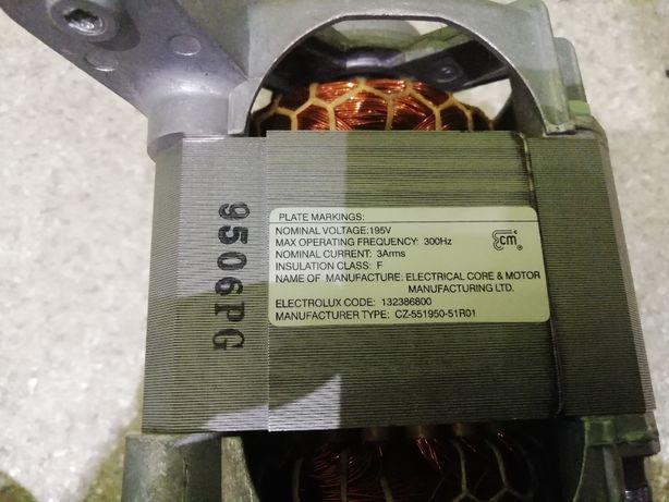silnik inwerterowy do pralki ELEKTROLUX EWS 12971W