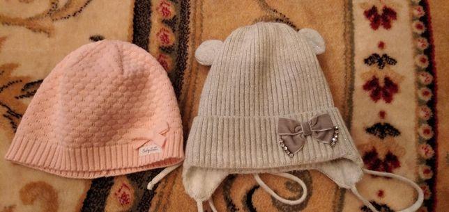 Продам шапочки