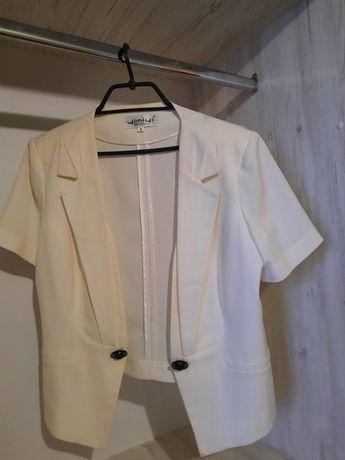 Продам блузку-жакет