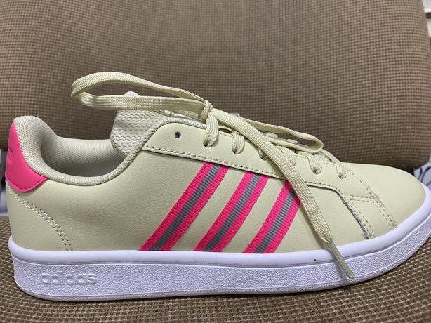 Кросівки Adidas Original, 38 розмір