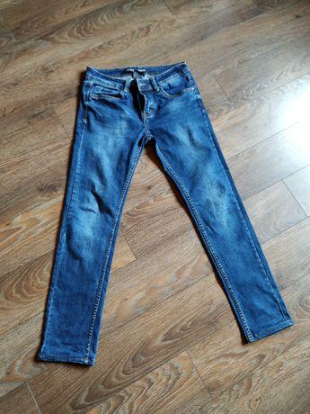 Продам джинси чоловічі