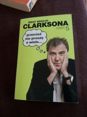Świat według Clarksona cz.5
