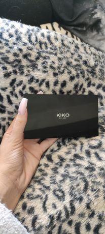 Vendo Paleta Kiko