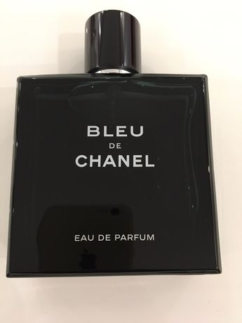 Chanel Bleu de Chanel 100 ml edp