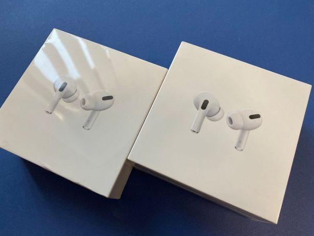 РАСПРОДАЖА Apple AirPods Pro Оригинал | Новые | Гарантия