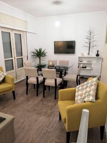 Apartamento T3 Férias Praia de Mira.