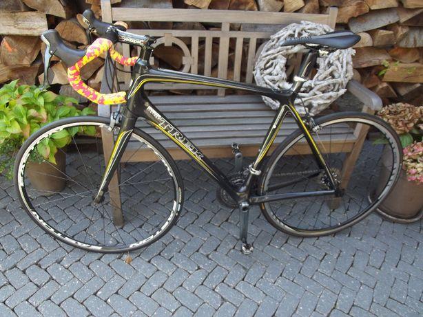Rower szosowy Trek madone 5.1
