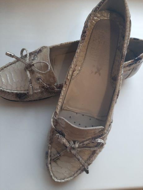 Туфли Geox, 35 розмір