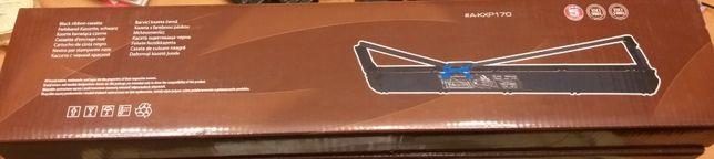 kaseta taśma barwiąca PANASONIC KX-P 3696 ActiveJet Active Jet KXP