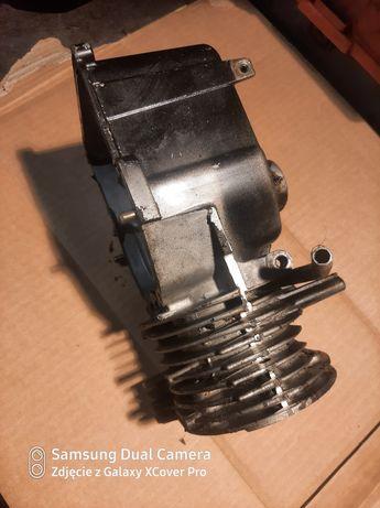 Cylinder karter blok Briggs Stratton 65mm
