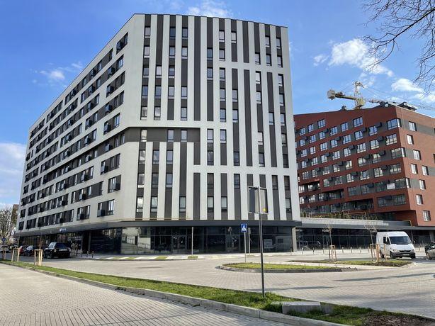 Продаж 2 кімнатної квартири вул. Замарстинівська в Грінвілі