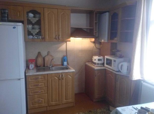 Кухня (б/у, в доброму стані)