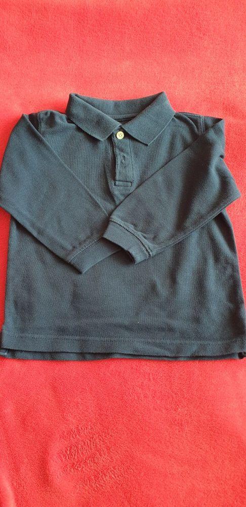 Bluzeczka Polo na 3 latka Gliwice - image 1