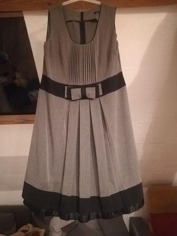 Sukienka rozm. 46