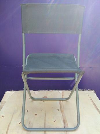 Стул, раскладной стул, стульчик, стул для рыбалки, походной стул