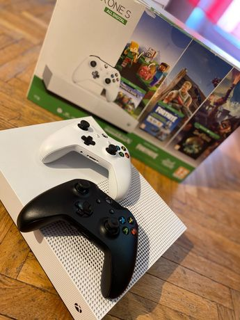 XBOX ONE S 1 RB 1000 zl