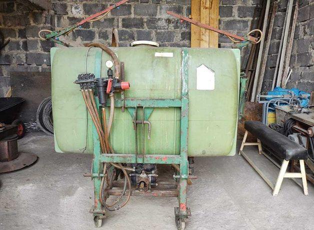Opryskiwacz 650 ml