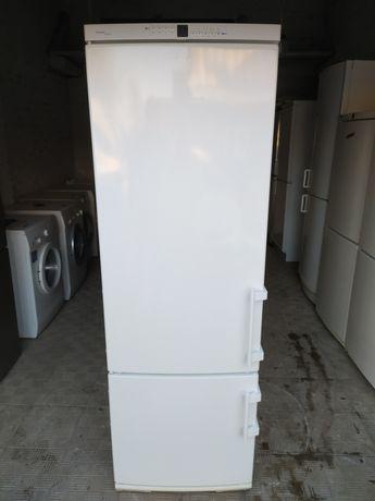 Холодильник Liebherr на 2 ящика мор. камера