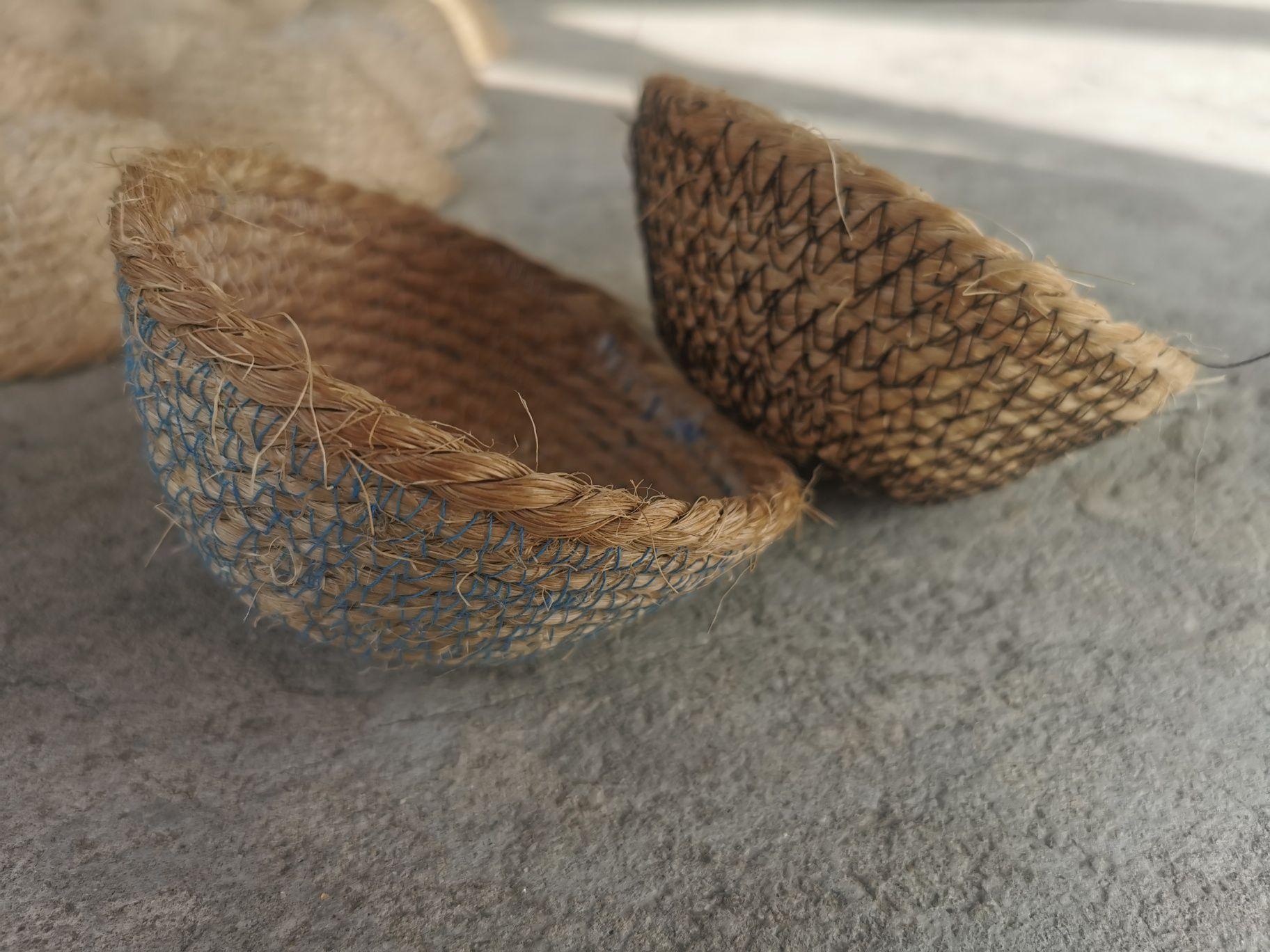 Material para aves
