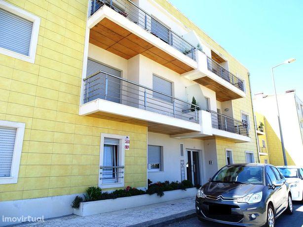 Apartamento T3 em Verdemilho, Aveiro