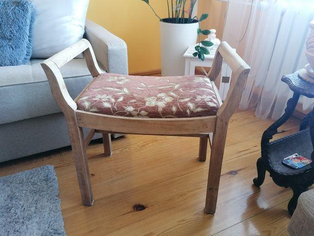 Krzesło /Siedzisko