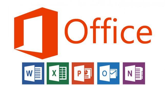 Офис 365, 2013, 2016, 2019 - бессрочная активация. office word Excel