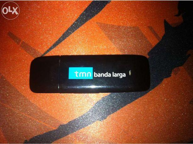 Pen TMN 3g