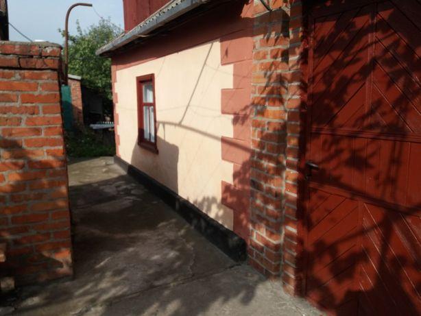 Продам дом в районе Скала