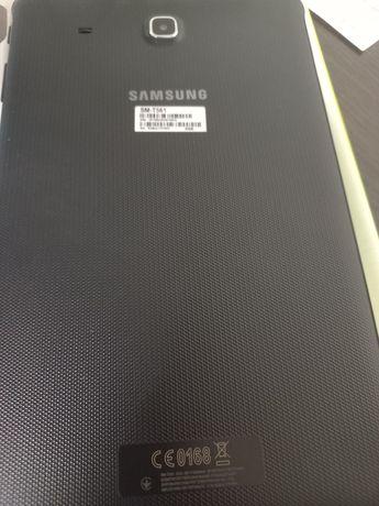 Galaxy Tab E хорошее состояние