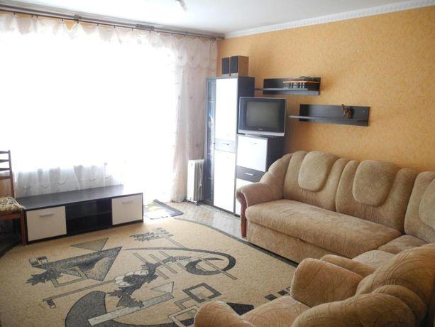 Продам квартиру в Соледаре