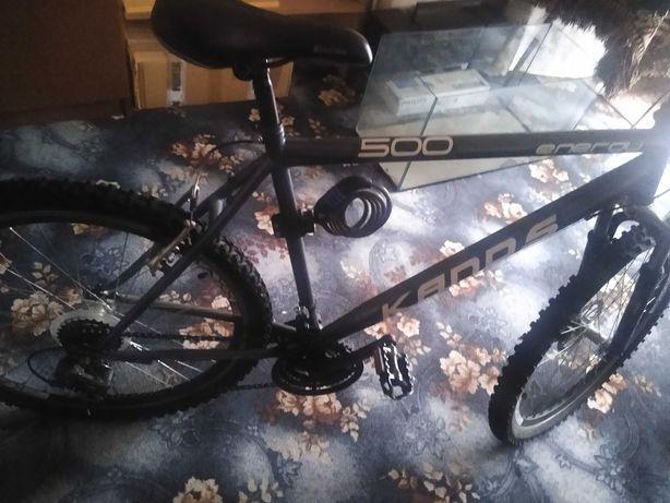 Sprzedam rower męski