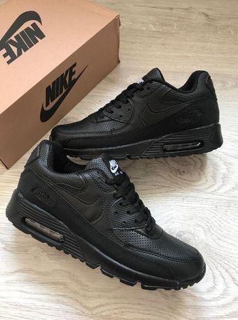 Nike Air Max 90 Meskie 40-44