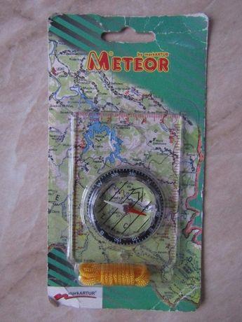 Kompas Meteor
