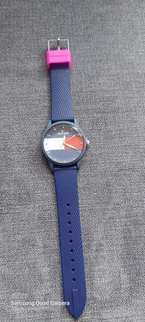 TOMMY HILFIGER zegarek nowy