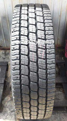 315/80 R22.5 Michelin XFN2 Доставка безкоштовна! КРЕДИТ