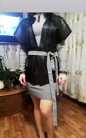 Продам платье 2-ку
