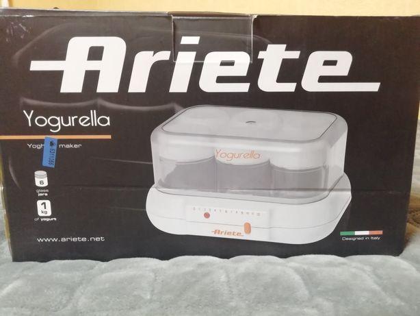 Йогуртница Ariete Yogurella 85/1