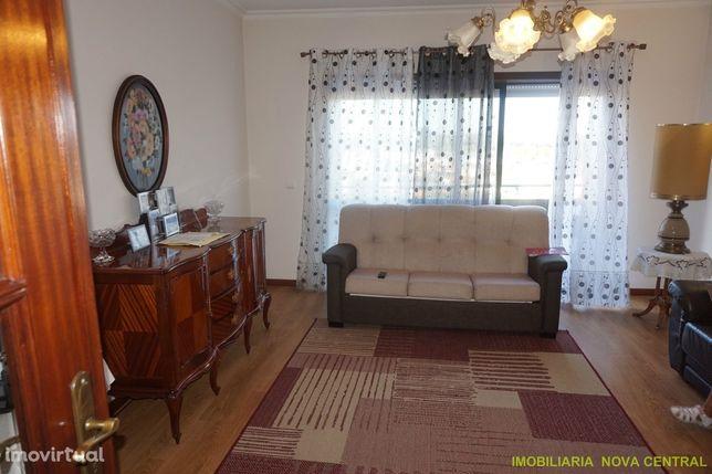 Apartamento T1+1 DUPLEX Trespasse em Cantanhede e Pocariça,Cantanhede