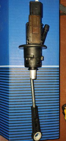Pompa sprzęgła, Wysprzęglik Audi A4 B8 2012, 6pinowa