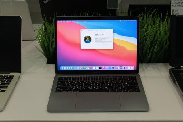MacBook Pro 13  A1708 Retina 2017 i5 8GB 128GB SSD Укр Гравіювання