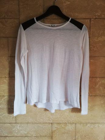 Koszulka, bluzka Cubus 158-164 do szkoły