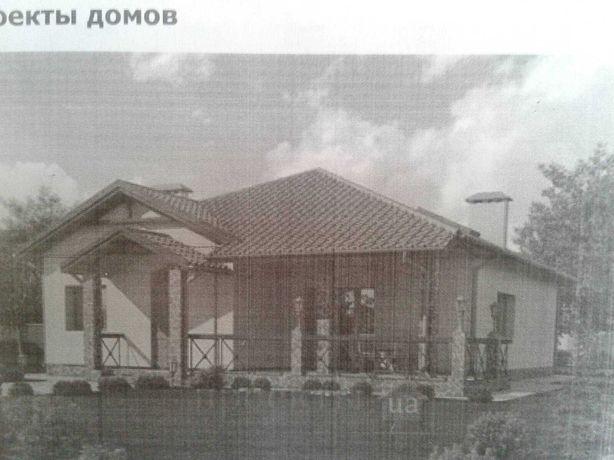 Продаётся дом ! Р-н Маслениковки !