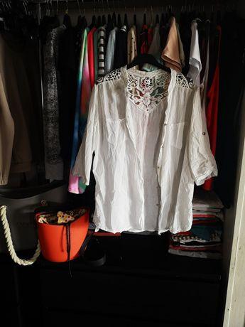 Koszule damskie :-)