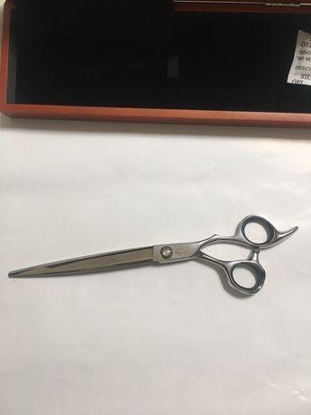 Tesoura barbeiro 8.0