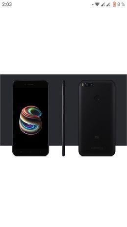 Продам Xiaomi mi a1