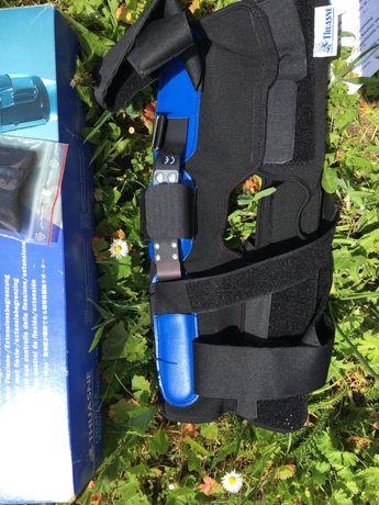 Orteza kolana , stabilizator